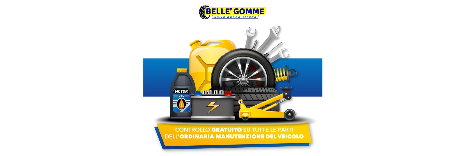 Controllo-gratuito-manutenzione-veicolo